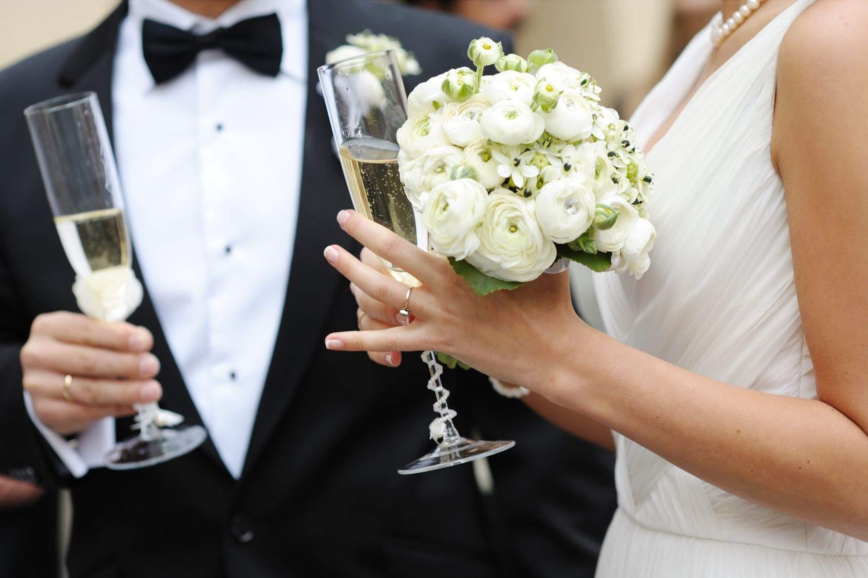 Mariage à Amnéville, événements, hôtel marso